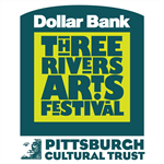 Three Rivers Arts Fest