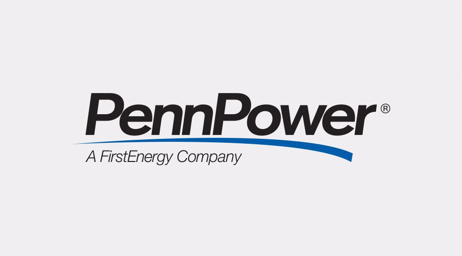 penn-power-logo-940x520