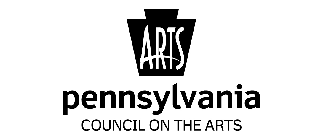 PA-Council-Arts-LOGO