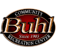 Buhl Community Recreation Center