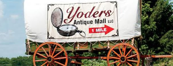 detail_yoders_antique_mall